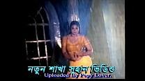Bangla Movie rain Song By Popy  পপি সোনার নাভী আর পুটকি একা একা দেইখেন -