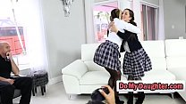 domydaughter-14-1-217-daughterswap-ally-berry-and-freya-von-doom-full-hi-2