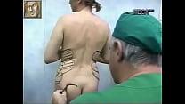 irene llano cirugia de cuerpo y alma tetitass thumbnail