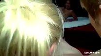 Paare ueberkommt die Lust im Pornokino in Berlin 2 thumbnail
