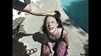 Lena Ramone roughly sucking - free full videos www.redhotsubmission.com