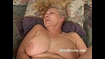 Thick MILF takes it anal preview image