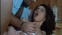Massimo Enjoyimento (Full movie)