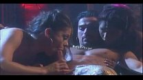 19911 Jazmin Chaudhry Indian Fantasy Threesome-240p preview