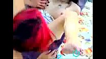 Private Lesbian Body Massage  Lesbian Body Massage Arabic lesbians  lesbo Saudi Arabia  girls to girls صورة