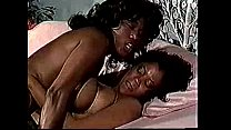 ebony ayes and jeannie pepper fuck pussy to pussy