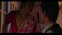 Download video bokep Indian short Hot sex Movie 3gp terbaru