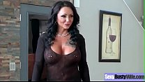 Lovely Mature Lady (Ashton Blake) With Big Boobs In Sex Act Scene mov-07 thumbnail