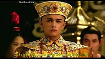 Phim Sex, Thành Cung 13 Triều (18 ), Sex And The Emperor 1994, Full HD