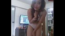 Sri bugil pornhub video