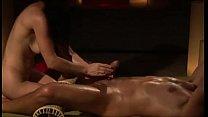 Lingam tantra massage Vorschaubild