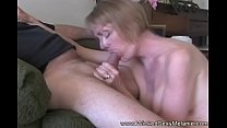 Nurseride, She Teaches The Good Way On Blowing thumbnail