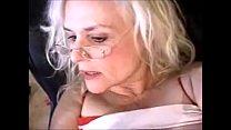Porn Star Movies Zoe Bubble Gum Big Cock Granny Whore Xvideos Zoe Zane