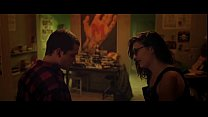 19180 love 2015 french movie.FLV preview