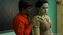 desimasala.co -  Young girl romance with boss for promotion