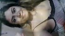 Desi Bhabhi nude porn thumbnail