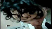 8166 sharmota masrya web cam preview
