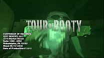 16738 Tour of Booty - Local Working Girl preview