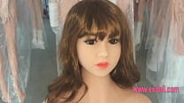 esdoll Japanese silicone sex dolls 165 cm sex doll for men