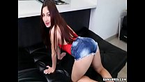 Colombiana perra Melissa full video: https://go... Thumbnail