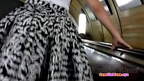 Upskirt voyeur cute girl panties visible hidden camera | camgirlcum.xyz