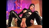 Bizarre Sex Acts #1 - Find electrifying sexuality in fetishism