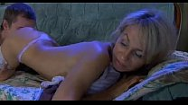 Hot mom n147 blonde russian mature milf and a young man image
