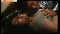 Sindhu Aunty Hot Nude Sex Uncensored 3 image