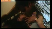 Sindhu Aunty Hot Nude Sex Uncensored 3