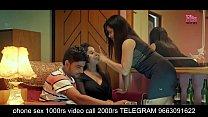 Pain And Pleasure Fliz Hindi Short Film