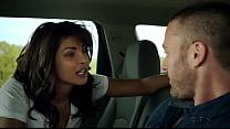 Priyanka chopra hot scene Quantico