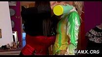 Hawt car wash juicy look xxx play Thumbnail