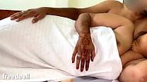 Real Devar Bhabhi ne kiya Pehli bar Sex