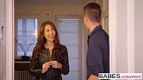 Babes - Where The Heart Is  starring  Paula Shy clip thumbnail