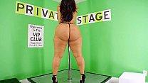 Jean, Jada Gemz, Kendra Kouture & 10 More Strippers