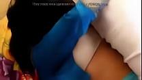 Hot bhabhi porn video- देवर ने किया भाभी की चुदाई image