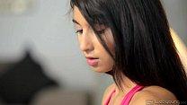 Download video bokep Ria Solo Masturbation at Webyoung 3gp terbaru
