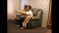 Father convinces daughter pornhub video