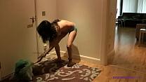 Nude gujarati girls video
