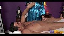 Fantasy Massage 01120