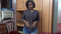 Big Ass Mumbai College Girl Spanking Herself Fu...