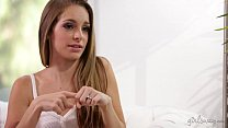 My new neighbours are a lesbian couple - Celeste Star, AJ Applegate, Kimmy Grang Preview