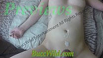 Kristy Amaguchi.....Interracial First Time ANAL thumbnail