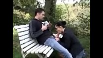 Jaun Gets Fucked By His College Professor After He Gets Caught Spying On Her