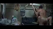Kate Winslet Sex Compilation - full video here: