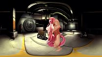 Monster Musume-Miia Drilled-From Behind-preview-vpron.MP4 صورة