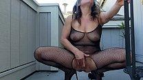 Pussy  play tumblr xxx video