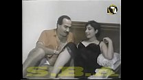 Treasures of Arabic films -- 4
