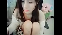 Cute Asian Webcam - CamGirlsUntamed.com