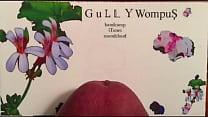 Gully Wompus XXX business cards .MOV